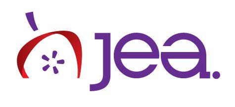 JEA Louisiana