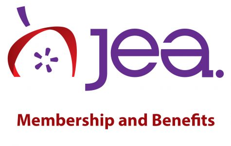 Advisers: JEA Curriculum Initiative