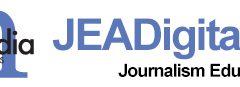 Advisers and Students: JEA Digital Media Website