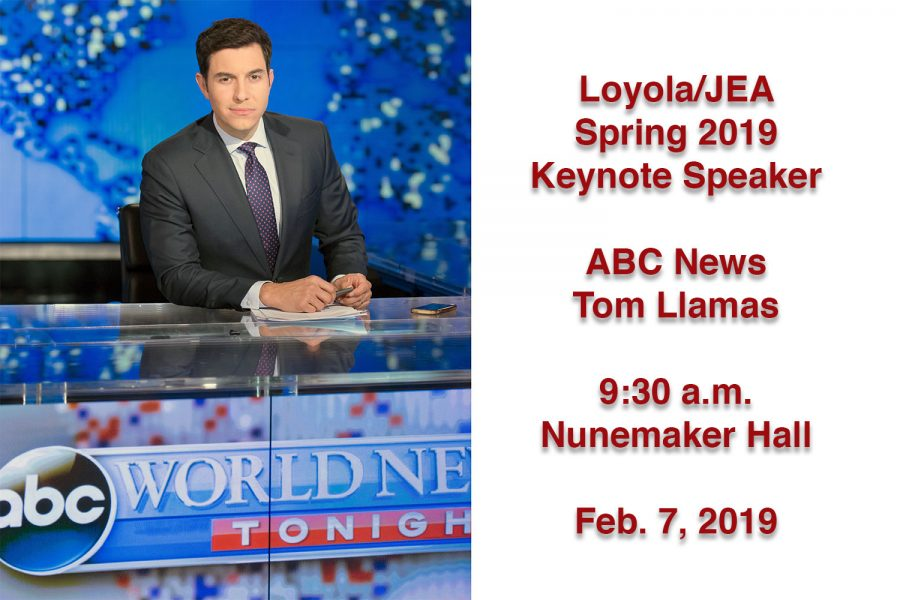 Keynote+Speaker%3A+ABC+News+Anchor+Tom+Llamas